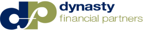 dp dynasty financial partners