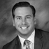 Vestorly Testimonial - Jeff Bradanini, Beirne Wealth Consulting