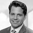 Anthony Scaramucci, SkyBridge Capital
